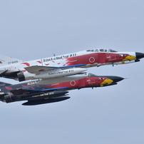 百里基地航空祭 2018