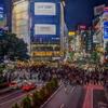 渋谷ジャム