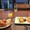 KYOTO EAT : Today's breakfast