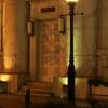 Gaslightの灯る街 11 馬車道 #5