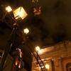 Gaslightの灯る街 12 馬車道 #6