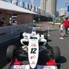 モータースポーツジャパン 2010