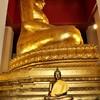 Wihan Phra Mongkhon Bophit(4)