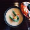 KYOTO EAT : 椀物