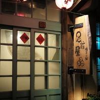 台南 神農街(1)