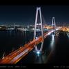 Bridge of dreams .3