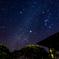 しぶんぎ座流星群1