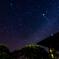 しぶんぎ座流星群2