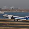 羽田空港・6