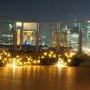 日比谷の夜景