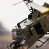 ベルUH-1Bヒューイ