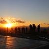 富士山 百景