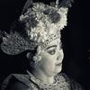 ninjinのバリ島散歩 バリ舞踊5