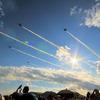 入間航空祭2010