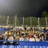 【新歓観戦2019】4/23 ヤクルト-巨人@神宮
