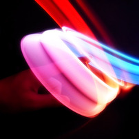 ライト★☆