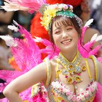 ~神戸まつり~2019 main festival