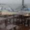 梅雨末期の沖縄