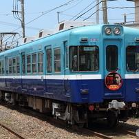 銚子電鉄 その2