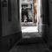 Street Snap99
