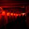 本宮祭の夜