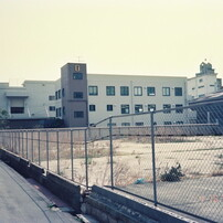 灘 1993