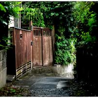 小江戸川越散歩16