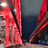 神戸大橋 その3