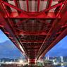神戸大橋 その4