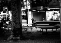 Street Snap178