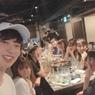 【夏合宿2019】9/8_05