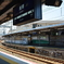 京阪・黄檗駅