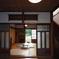 昭和の住宅