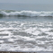 次の波が来る