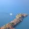 モコモコ島
