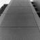 「tower 01」 RICOH XR-8 (film)