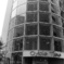 「tower 02」 RICOH XR-8 (film)
