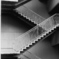 「stairs 02」 RICOH XR-8 (film)