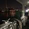 夜の大阪港