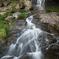 滝を探す旅