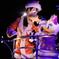 カラー・オブ・クリスマス デイジーとグーフィー! にドナルドが(^O^)