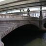 日本橋側面