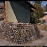 石垣の家②
