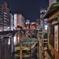 20200218_神田川河港