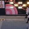 街角ギャラリー