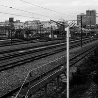 Sidetrack: JR-O07 Osakajokoen