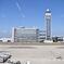 関西空港管制塔
