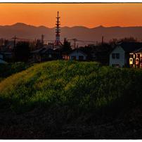 小江戸川越散歩19