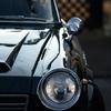 旧車アルバム