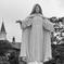 慈しみの聖母マリア